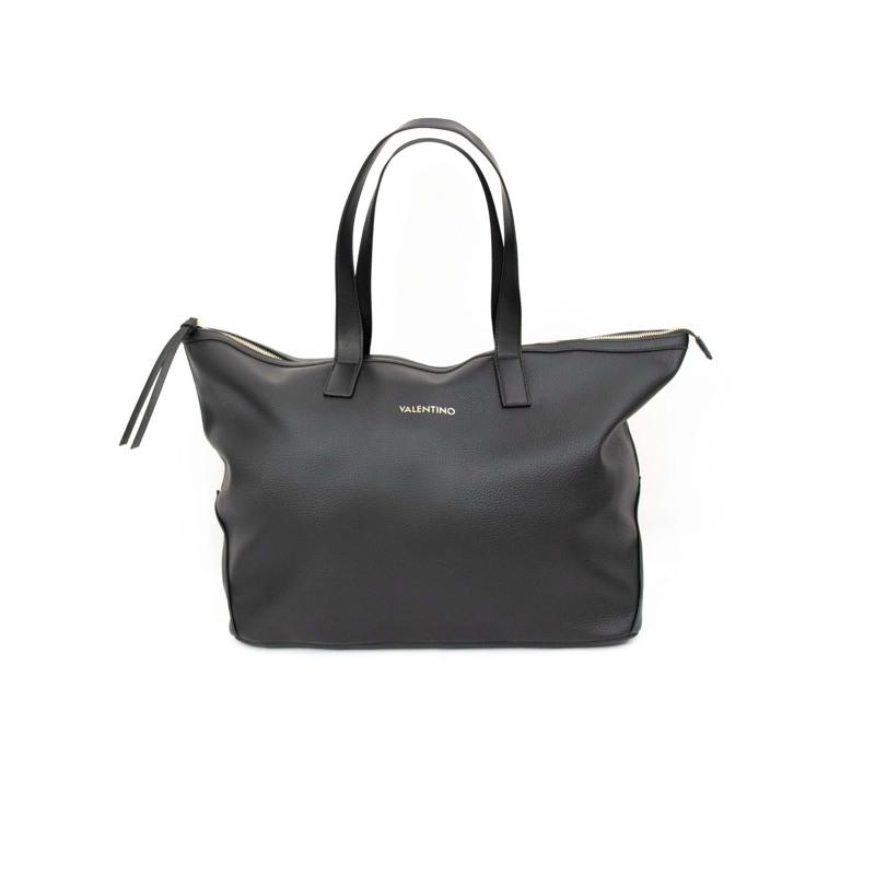 Valentino Handbags Skuldertaske Marien Sort 1