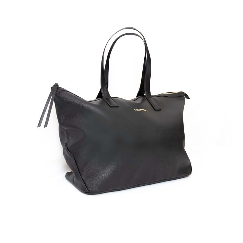 Valentino Handbags Skuldertaske Marien Sort 2