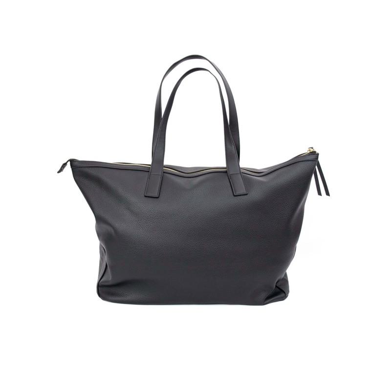 Valentino Handbags Skuldertaske Marien Sort 3
