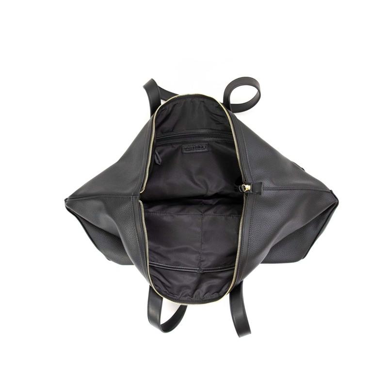 Valentino Handbags Skuldertaske Marien Sort 4