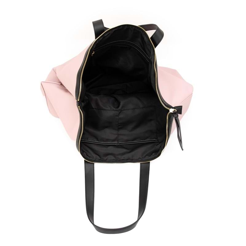 Valentino Bags Skuldertaske Marien Pink 3