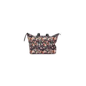 Valentino Handbags Skuldertaske Marien Flere farver 1