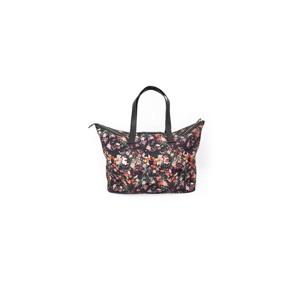 Valentino Handbags Skuldertaske Marien Flere farver 3