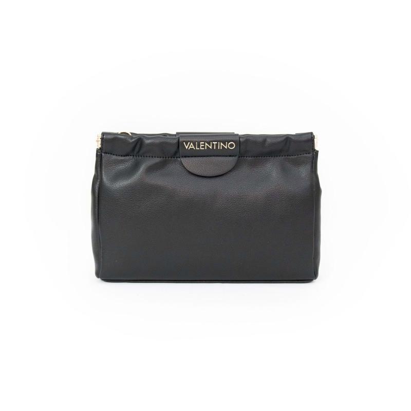 Valentino Handbags Clutch Sordello Sort 1