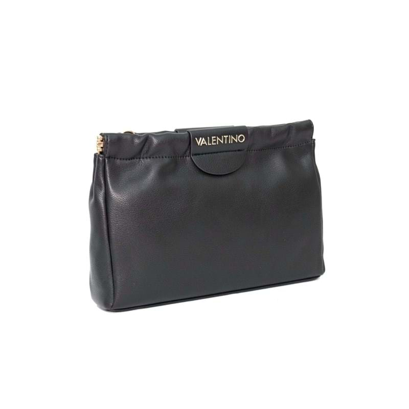 Valentino Handbags Clutch Sordello Sort 2