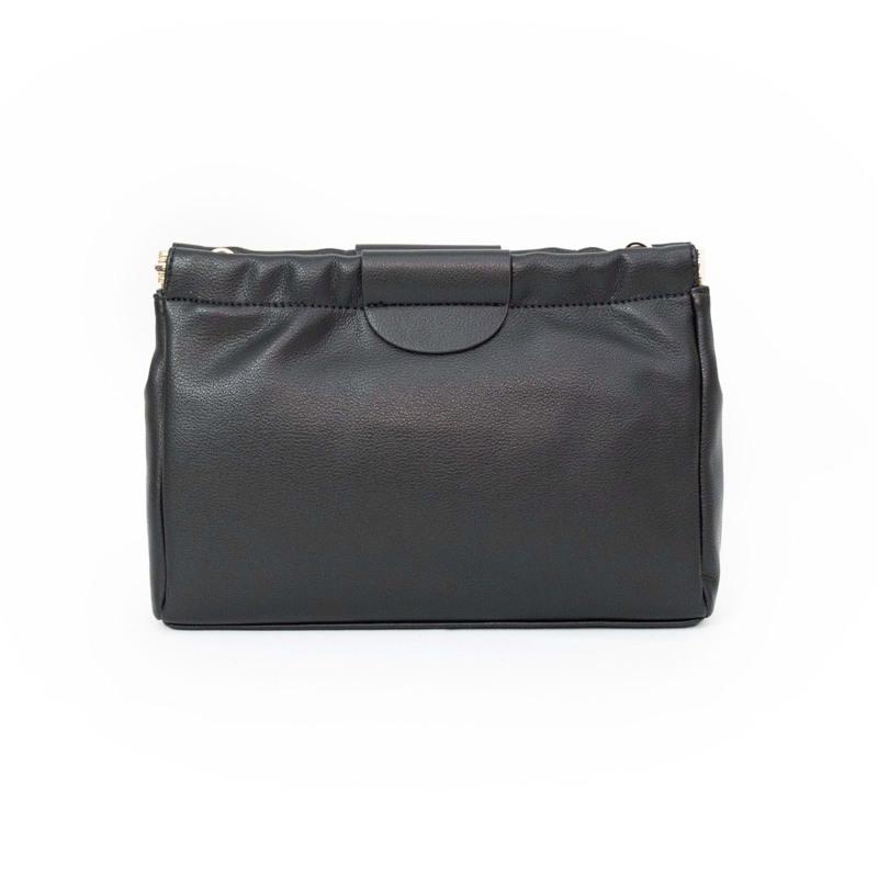 Valentino Handbags Clutch Sordello Sort 3