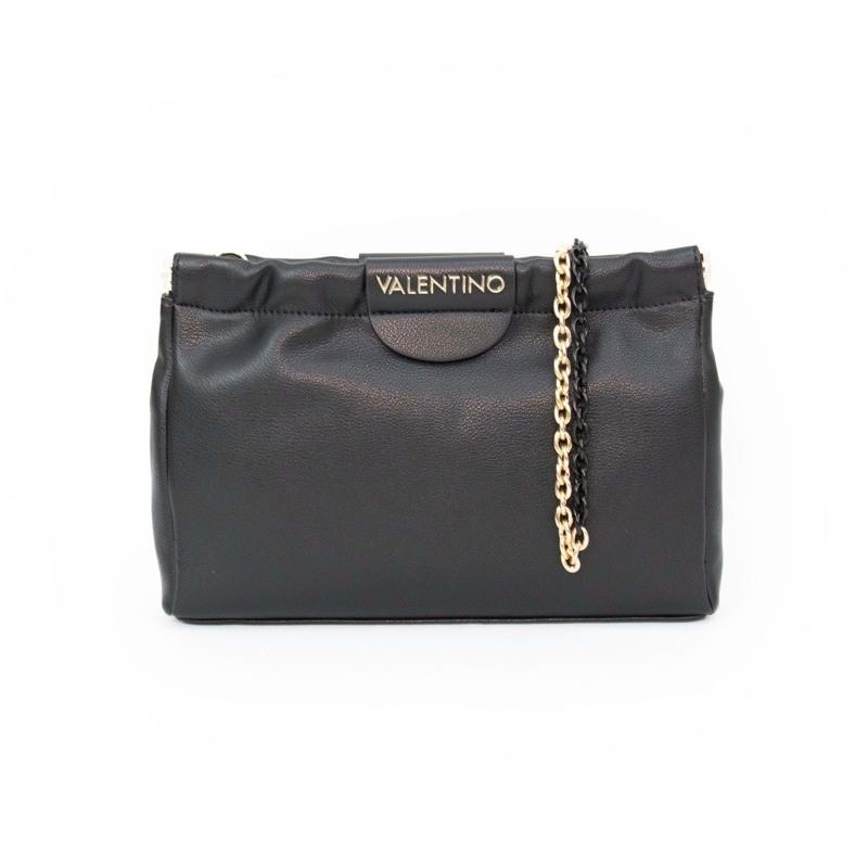 Valentino Handbags Clutch Sordello Sort 4