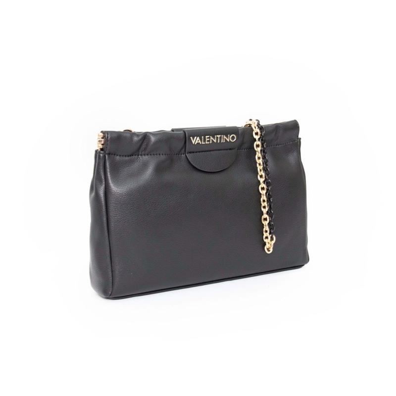 Valentino Handbags Clutch Sordello Sort 5