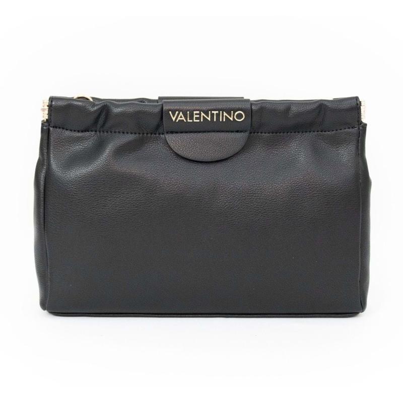 Valentino Bags Clutch Sordello Sort 1