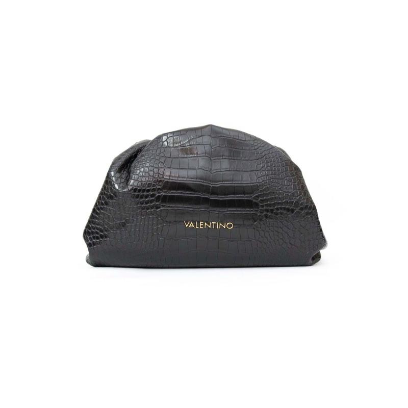 Valentino Handbags Clutch Convent Sort 1