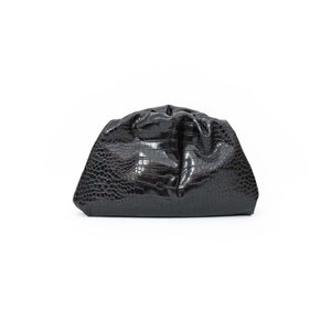 Valentino Handbags Clutch Convent Sort 2