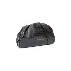 Valentino Handbags Clutch Convent Sort 4