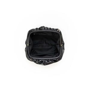 Valentino Handbags Clutch Convent Sort 5