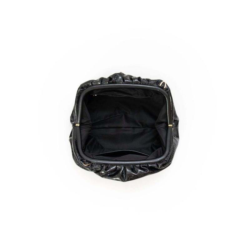 Valentino Bags Clutch Convent Sort 5