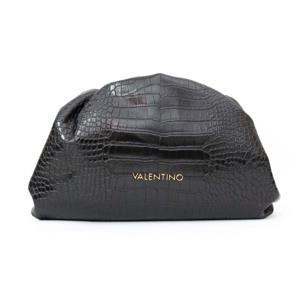 Valentino Bags Clutch Convent Sort
