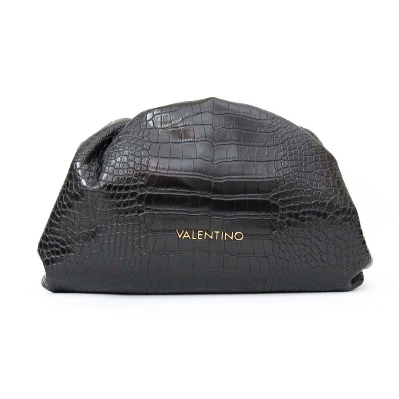 Valentino Bags Clutch Convent Sort 1