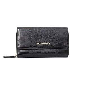 Valentino Bags Pung Grote Sort