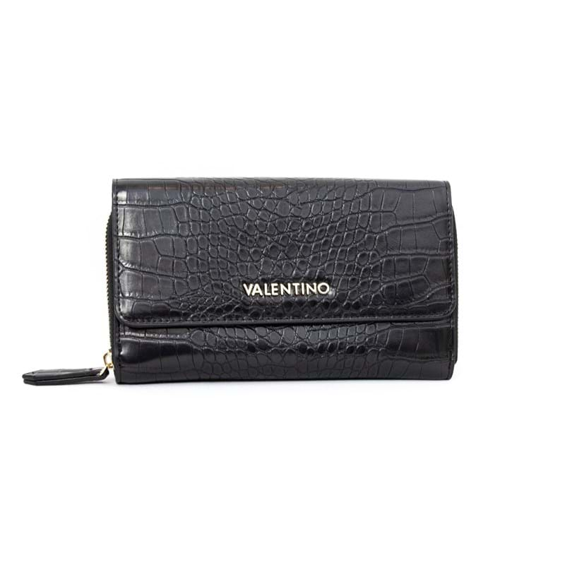 Valentino Bags Pung Grote Sort 1