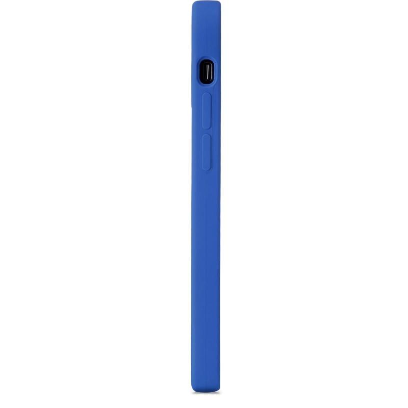 Holdit Mobilcover Blå 3