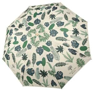 Hoffmann Paraply kort manuel Multi