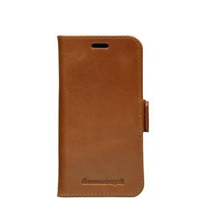 dbramante1928 Mobilcover Lynge iPhone 12 Mini Brun