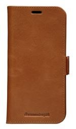 dbramante1928 Mobilcover Lynge iPhone 12/12 Pro Brun