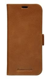 dbramante1928 Mobilcover Copenhagen Slim iPhone 12/12 Pro Brun