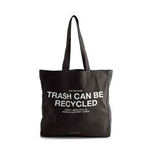 "Markberg Shopper Isidora ""Trash"" Sort"