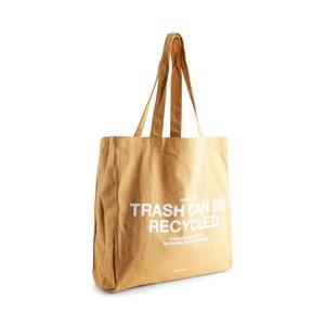 "Markberg Shopper Isidora ""Trash"" Karry gul alt image"