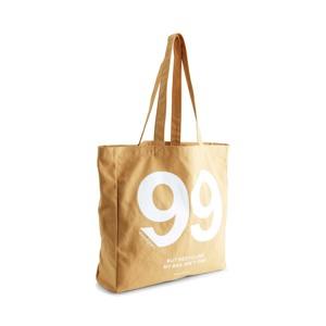 "Markberg Shopper Isidora ""99 Problems"" Karry gul alt image"