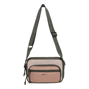 Day et Crossbody Day Block SB S Grøn