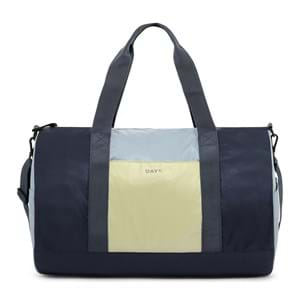 Day et Rejsetaske Day Block Sport Navy