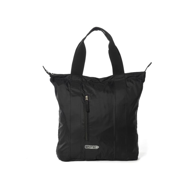 Epic Shopper Essentials Sort 1