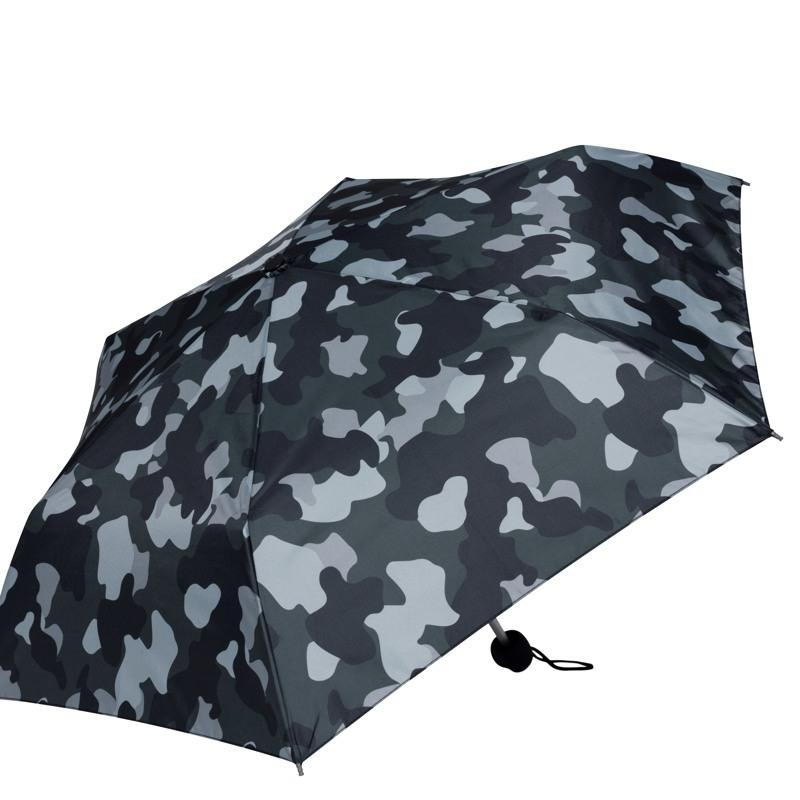 Beckmann Taskeparaply Camo Rex Camouflage 1
