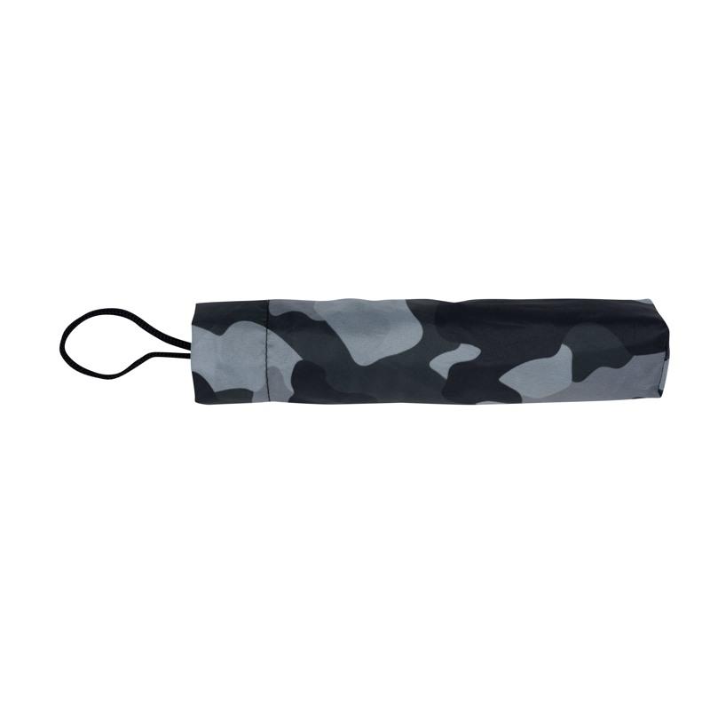 Beckmann Taskeparaply Camo Rex Camouflage 2
