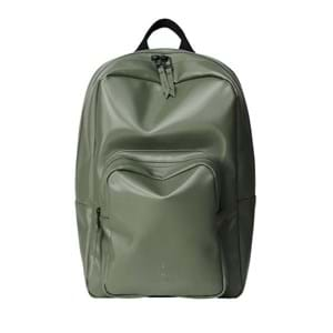 Rains Rygsæk Base Bag Mini Oliven Grøn