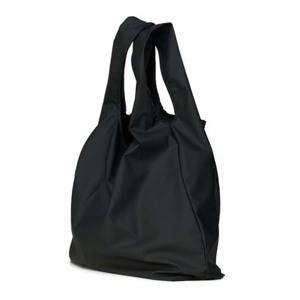 Rains Shopper Market Bag Sort