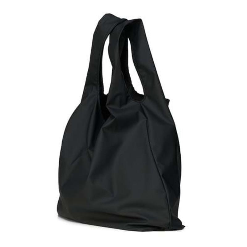 Rains Shopper Market Bag Sort 1