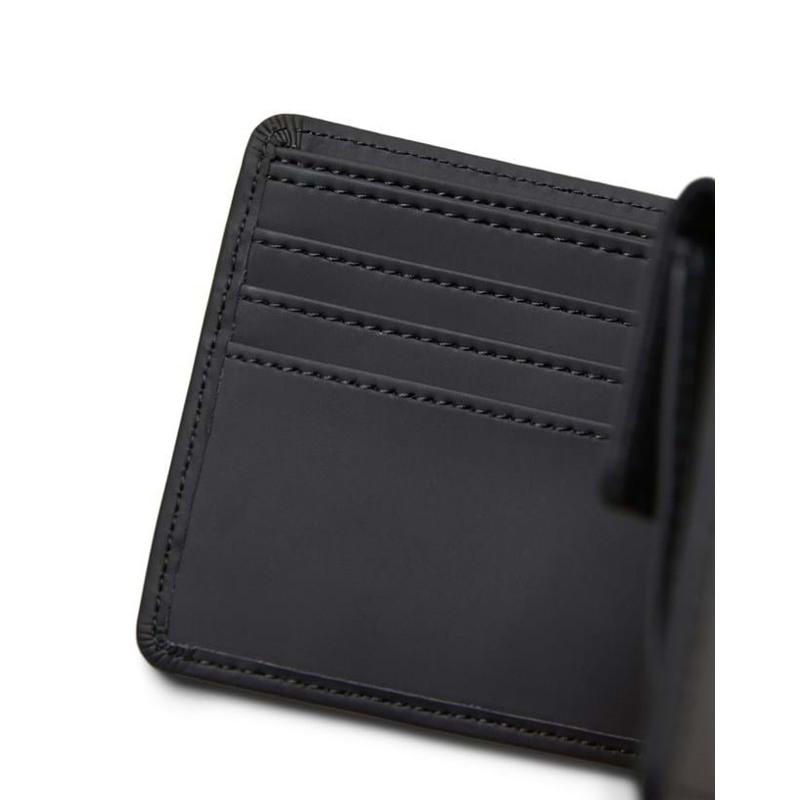 Rains Pung Folded Wallet Sort 3