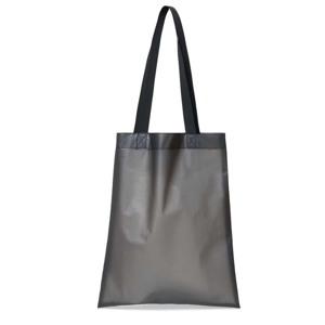 Rains Shopper Transparent  Sort