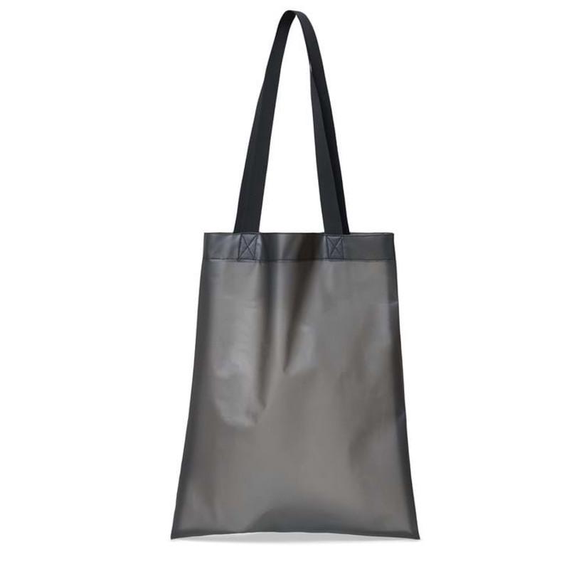 Rains Shopper Transparent  Sort 1