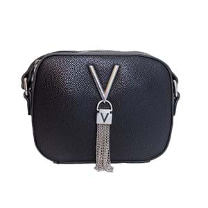 Valentino Bags Crossbody  Sort