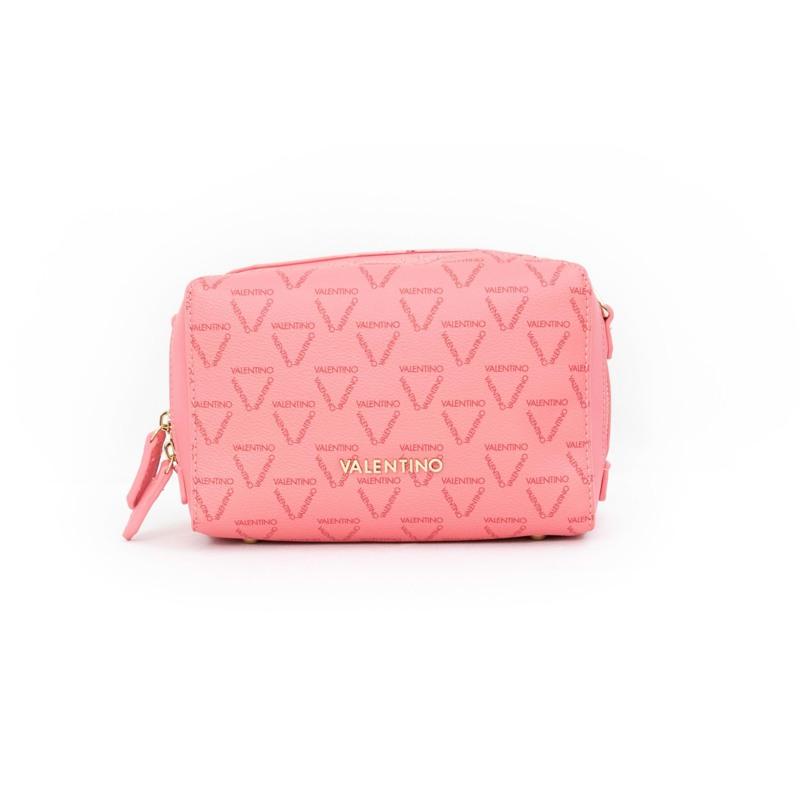 Valentino Handbags Crossbody Pink 1