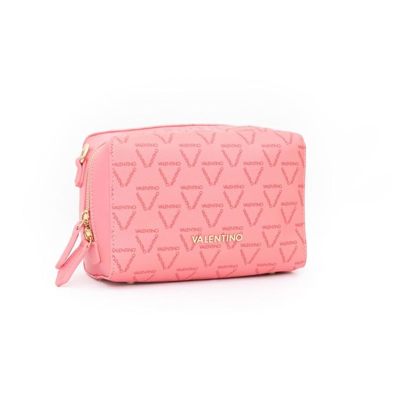 Valentino Handbags Crossbody Pink 2
