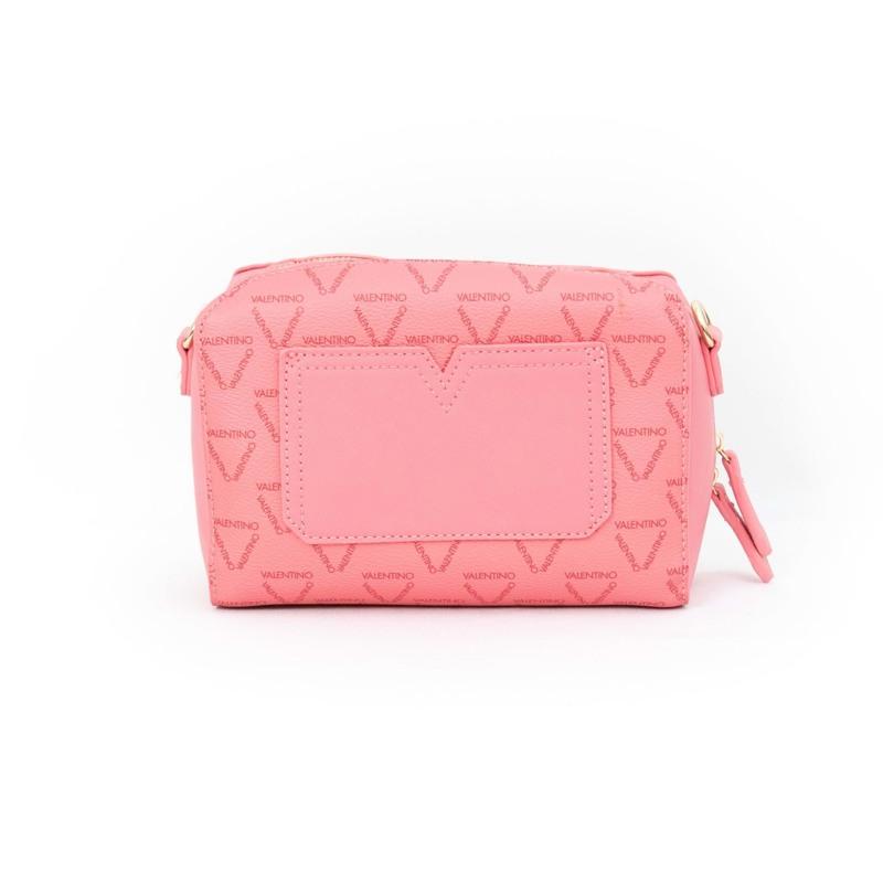 Valentino Handbags Crossbody Pink 3