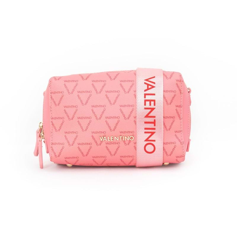 Valentino Handbags Crossbody Pink 4