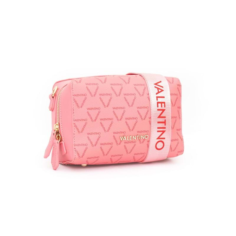 Valentino Handbags Crossbody Pink 5