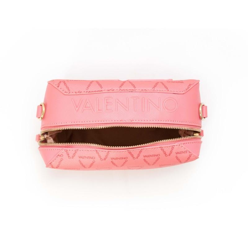 Valentino Handbags Crossbody Pink 6