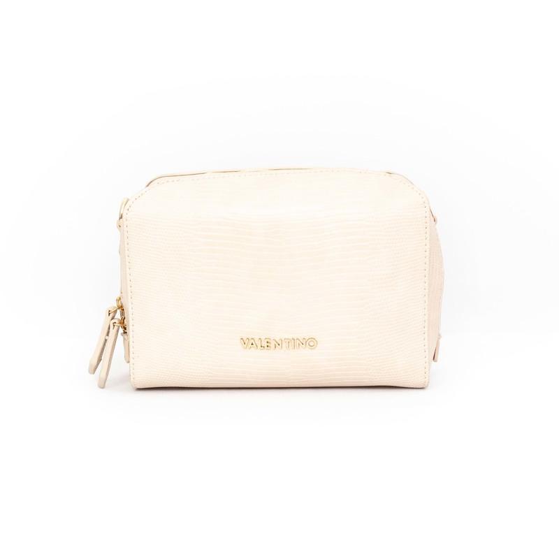Valentino Handbags Crossbody Sand 1
