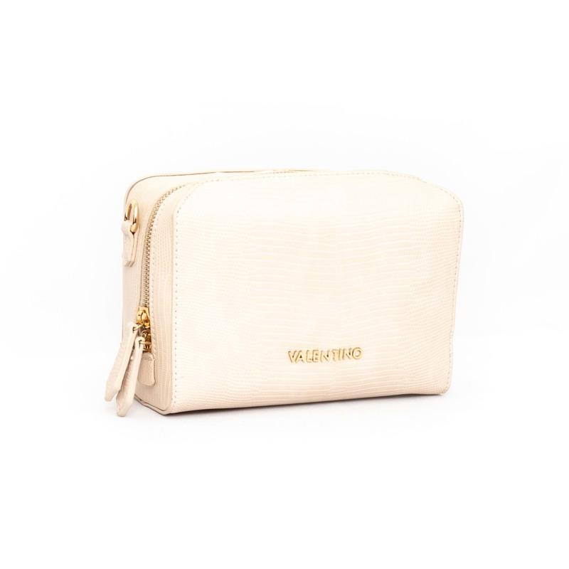 Valentino Handbags Crossbody Sand 2